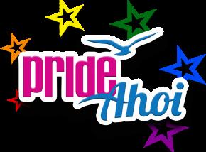 Pride-Ahoi-Logo-Sterne